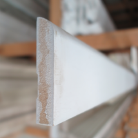 Architrave-Bullnose