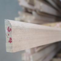 Bullnose-Hardwood-Architrave