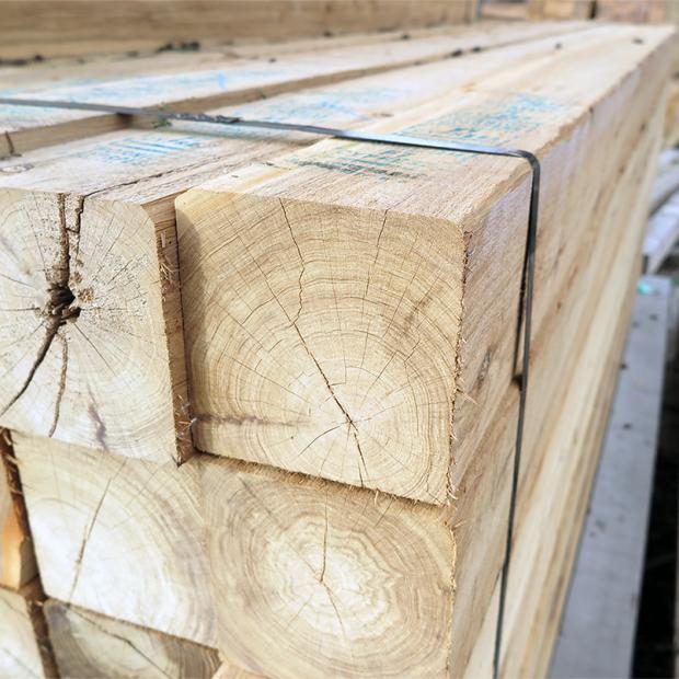 Cypress-Pine-Rough-Sawn