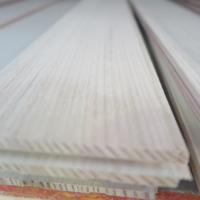 Hardwood-Flooring-(Standard)