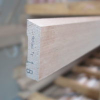 Single-Bevel-Hardwood-Architrave