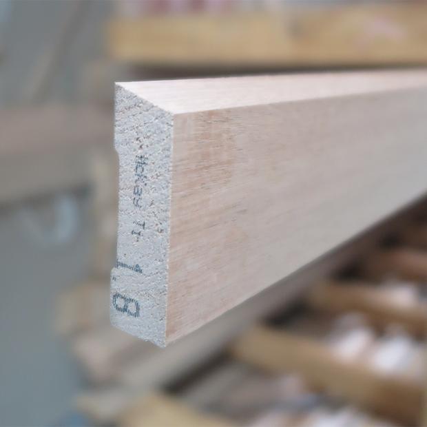 Single-Bevel-Hardwood-Architrave