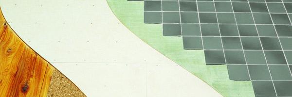 20140806788a0c-Ceramic Tile Underlay - closeup