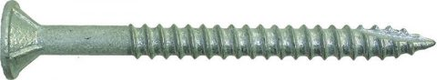 GAL BATTEN SCREWS