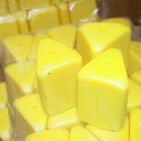 Yellow-Star-Post-Cap