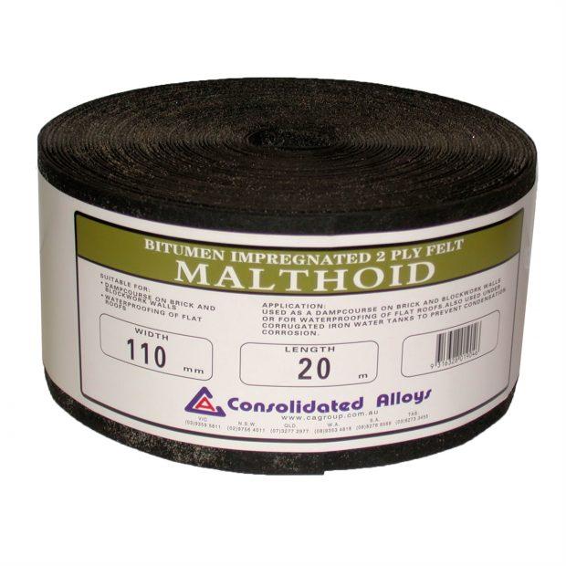 malthoid