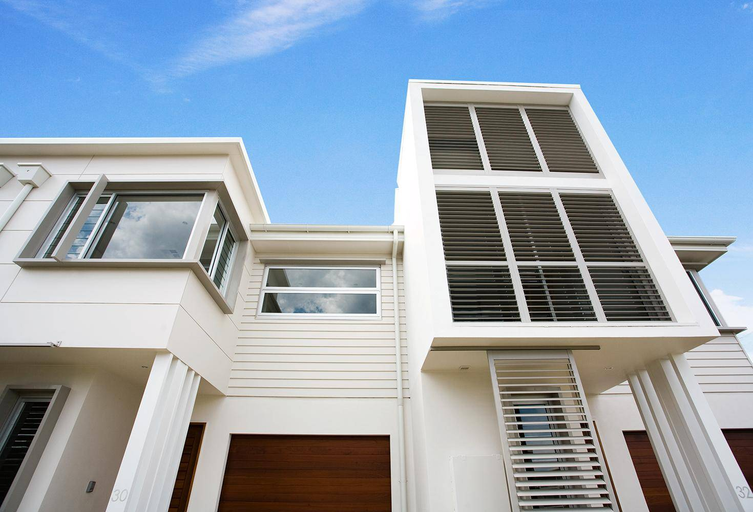 Scyon Linea Weatherboard Coldstream Timber Amp Hardware