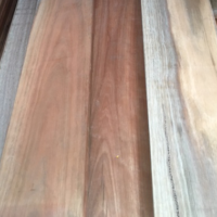 Spotted-Gum-Decking
